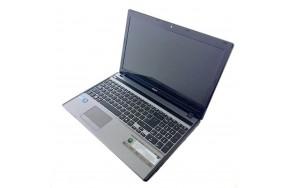 Б/У Ноутбук Acer Aspire 5755-6832/глянцевый TN 15.6