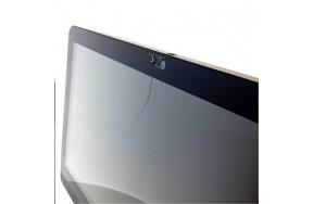Б/У Моноблок Dell OptiPlex 9020 AIO / 23