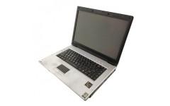 Б/У Ноутбук Nexlink FL91/матовый TN 15.6