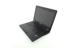 Б/У Ноутбук Dell Latitude E7250/матовый TN 12.5