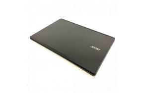 Б/У Ноутбук Acer TravelMate P446-M-50ED/матовый ТN 14