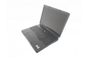 Б/У Ноутбук Dell Vostro / 1700 / 17