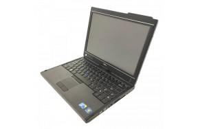 Б/У Ноутбук Dell Latitude XT2/сенсорный ТN 12.2