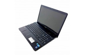 Б/У Ноутбук Sony VAIO VPCEB11FD/глянцевый TN 15.6