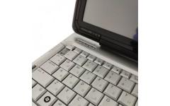 Б/У Ноутбук HP Pavilion TX2500/глянцевый TN 12