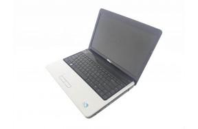 Б/У Ноутбук Dell Inspiron / 1440 / 14