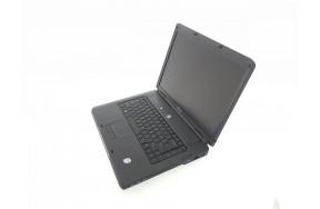 Б/У Ноутбук Dell Vostro / 1500 / 15.4