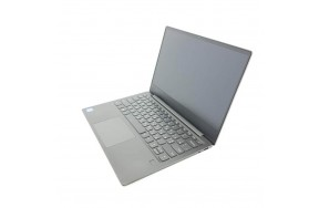 Б/У Ноутбук Lenovo Ideapad 720S-13IKB/матовый IPS 13.3