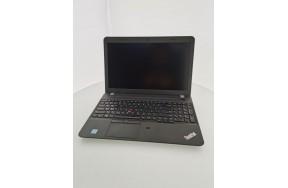 Б/У Ноутбук Lenovo ThinkPad E560/матовый TN 15.6