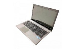 Б/У Ноутбук Lenovo P580/глянцевый TN 15.6