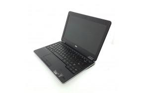Б/У Ноутбук Dell Latitude E7240/матовый TN 12.5