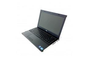 Б/У Ноутбук Dell Latitude 3330/матовый TN 13.3