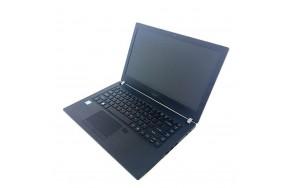 Б/У Ноутбук Acer TravelMate TMP449-M-503T/матовый TN 14