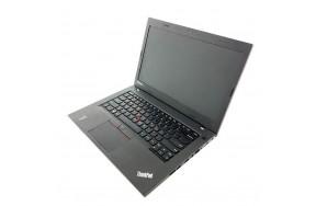 Б/У Ноутбук Lenovo ThinkPad L450/матовый TN 14
