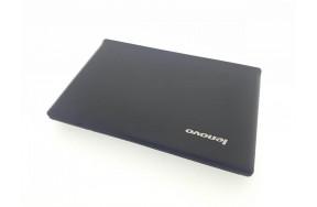 Б/У Ноутбук Lenovo / G575 / 15.6