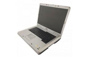 Б/У Ноутбук Dell Inspiron 1501/матовый ТN 15.4