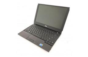 Б/У Ноутбук Dell Latitude E4200/матовый ТN 12.1