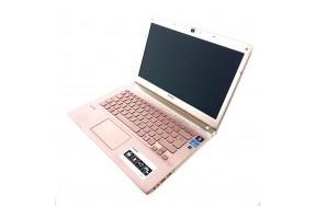 Б/У Ноутбук Sony VAIO SVE14AC11L/глянцевый TN 14