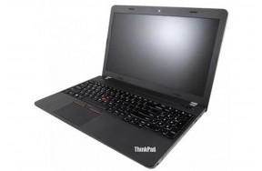Б/У Ноутбук Lenovo ThinkPad E550/матовый TN 15.6