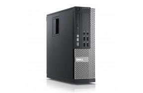 Б/У Системный блок Dell OptiPlex 790 SFF IntelCore i5-2400 3.10GHz / 4GB / 500GB / Win7 Pro