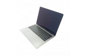 Б/У Ноутбук Apple MacBook Pro A1706 (2016) Space Grey/глянцевый IPS 13