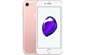 Смартфон Apple iPhone 7 32Gb Rose Gold 4.7