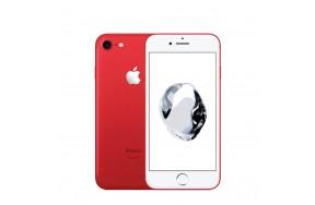 Смартфон Apple iPhone 7 128Gb Red 4.7