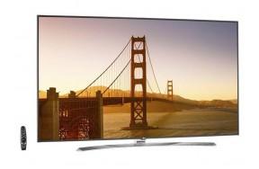 Телевизор LG 75SJ8570 75