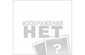 Батарея для ноутбука Dell Inspiron M5Y1K 3451 3551 3458 3558 14.8V 2200mAh Black