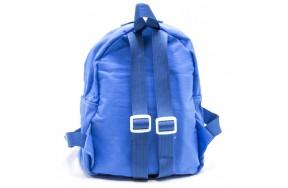 Детский дошкольный рюкзак Cappuccino Toys CT1973.277 синий