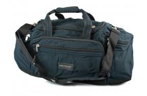 Дорожная сумка ONEPOLAR A810 синяя