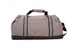 Дорожная сумка ONEPOLAR A809 коричневая