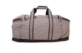 Дорожная сумка ONEPOLAR A810 коричневая