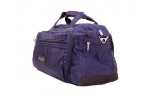 Дорожная сумка ONEPOLAR B807 синяя