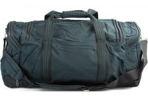 Дорожная сумка ONEPOLAR A808 синяя