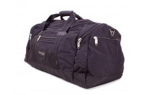 Дорожная сумка ONEPOLAR A808 черная