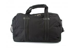 Дорожная сумка ONEPOLAR B807 черная