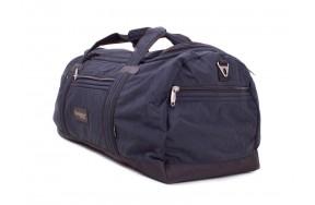 Дорожная сумка ONEPOLAR A809 синяя
