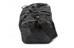 Дорожная сумка ONEPOLAR 2023 черная