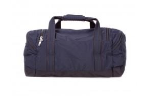 Дорожная сумка ONEPOLAR B808 синяя