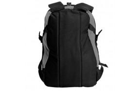 Рюкзак  ONEPOLAR  w731 мужской серый