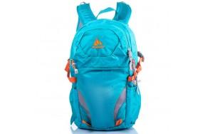 Рюкзак  ONEPOLAR  2185 мужской голубой
