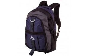 Рюкзак  ONEPOLAR  w731 мужской фиолетовый