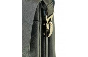 Сумка   DR. BOND 309-2 планшет мужская черная