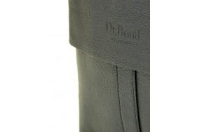 Сумка  DR. BOND 202-3 планшет мужская черная