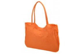Сумка Fantasy Accessories 1330 пляжная оранжевая