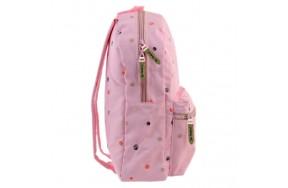 Рюкзак  Yes Tenderness YW-23 подростковый розовый