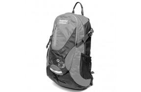 Рюкзак ONEPOLAR 1576  подростковый серый