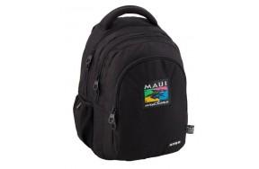 Рюкзак Kite Education MAUI K19-8001M-2 подростковый черный