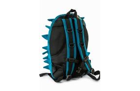 Рюкзак Fengdong Rex Рекс с колючками бирюзовый (FD-01tur)